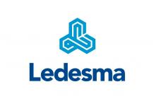 Ledesma Logo