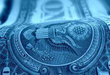 Dólar Blue